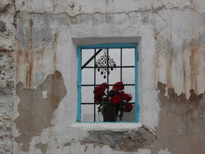 things to do in almeria, southern spain, barrio de la chanca
