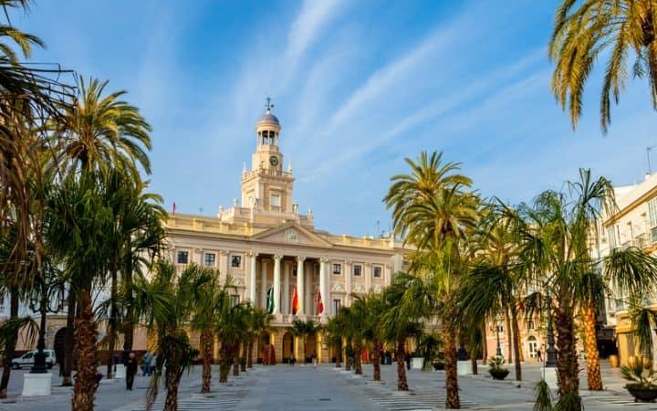 Things to do in Cadiz, Spain