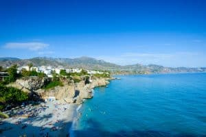 20 Unique Things to do in Nerja, Spain – 3 Day Itinerary