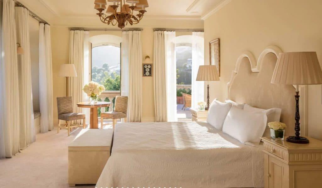 luxury hotels in estepona, anantara hotels estepona