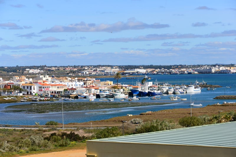 Things to do in Huelva,
