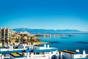 Things to do in Benalmadena – 3 Day Itinerary