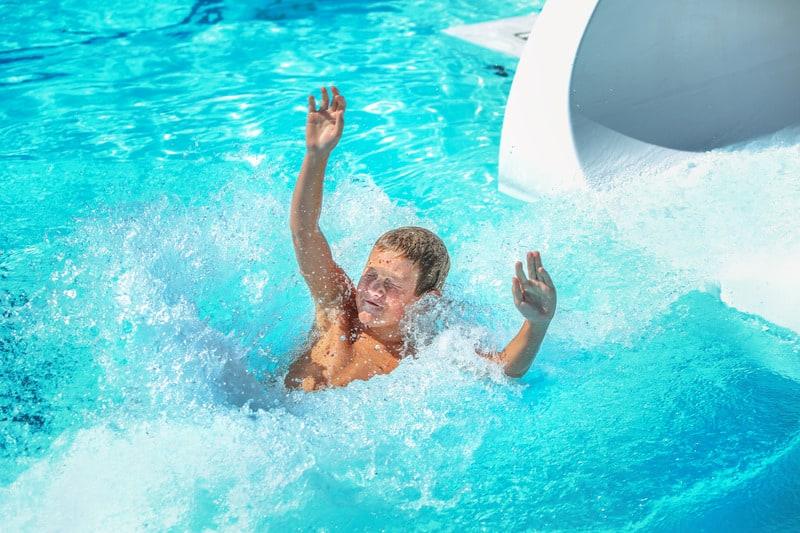 Things to do in Nerja, waterpark in nerja, andalucia