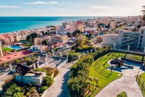 Things to do in Torremolinos, Spain – 3 Day Itinerary