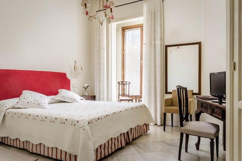 things to do in Jerez, Hotel YIT Casa Grande, hotels in jerez de la frontera