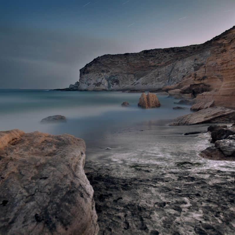 Cala-del-Plomo-Beach-almeria