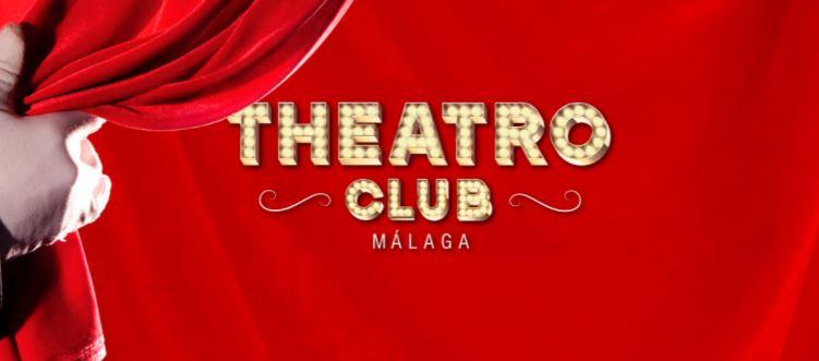 Things to do in Malaga at Night, Theatro Club Málaga