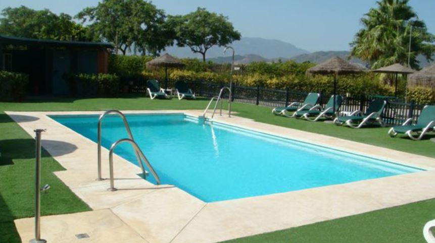18 Best Cheap Hotels in Malaga, Hotel Posadas de España Málaga