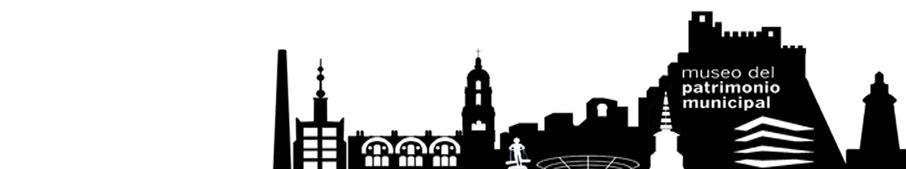 20 Free Things to do in Malaga, Museo del Patrimonio Municipal