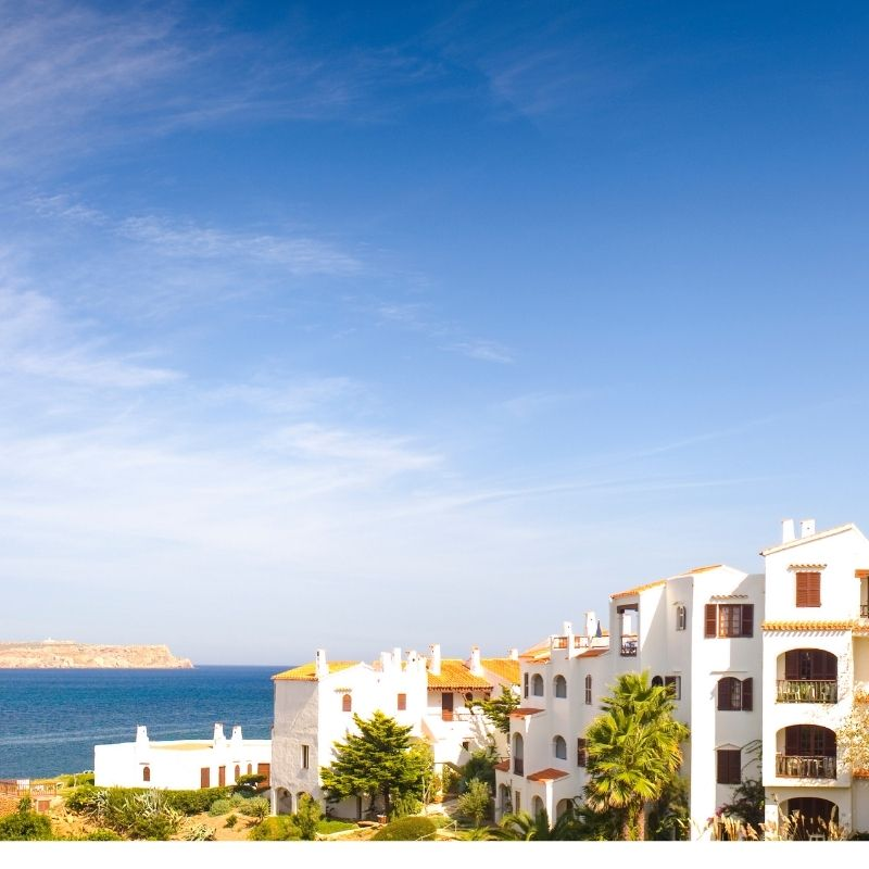 Best Holiday Villas in Malaga Province - Book your Trip Today